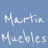 Martin Muebles