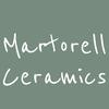 Martorell Ceramics