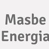 Masbe Energia