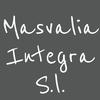 Masvalia Integra S.l.