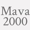 Mava 2000