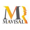 Mavisal