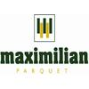 Maximiliam Parquet S.L.