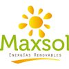 Maxsol Energias Renovables