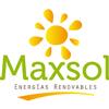 Maxsol Energias Renovables