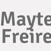 Mayte Freire