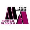 Reformas Mabravo