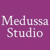 Medussa Studio