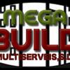 Megabuildmultiserveis