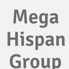 Mega Hispan Group