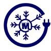 Instalaciones Melfer Clima Sl