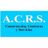 A.c.r.s Slne