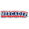 Carpinteria Mercader S.l.