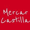 Mercar Castilla