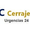 Mc Cerrajeros Granada