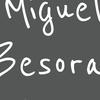 Miguel Besora Moral