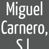 Miguel Carnero, S.L.
