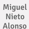 Miguel Nieto Alonso