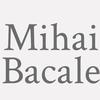 Mihai Bacale