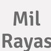 Mil Rayas