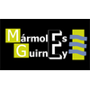 Mármoles Guirney