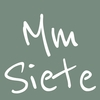 MM Siete