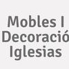 Mobles I Decoració Iglesias