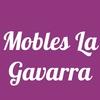 Mobles La Gavarra