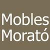 Mobles Morató