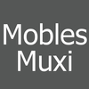 Mobles Muxi