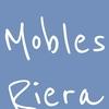 Mobles Riera
