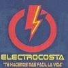Electrocosta