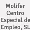Molifer Centro Especial De Empleo, S.L.
