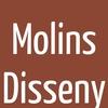 Molins Disseny