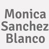 Monica Sanchez Blanco