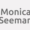 Monica Seeman