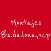 Montajes Badalona, SCP