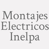 Montajes Electricos Inelpa