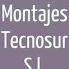 Montajes Tecnosur S.L.