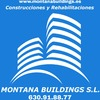 Montana Buildings Sl