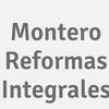 Montero Reformas Integrales