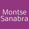 Montse Sanabra