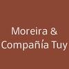 Moreira & Compañía Tuy