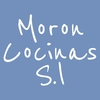 Moron Cocinas S.L