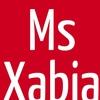 Ms Xabia