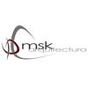 Msk-arquitectura