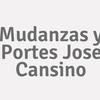 Mudanzas Y Portes Jose Cansino