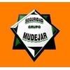 Seguridad Grupo Mudejar S.L