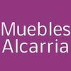 Muebles Alcarria