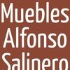 Muebles Alfonso Salinero